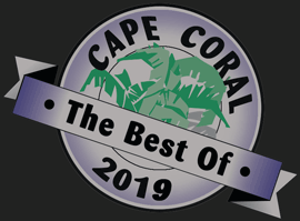 Best Chiropractor of Cape Coral 2019