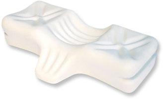 Chiropractic Pillow Sale