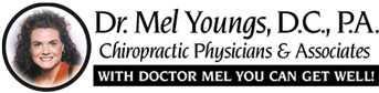 Dr. Mel Youngs Chiropractic Physicians and Associates