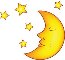 Sweet Sleep Pillow Sale