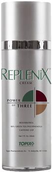 Replenix Power of 3 Power Serum
