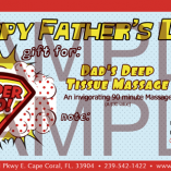 giftcert-Fathers-Day-sample