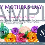 giftcert-Mothers-Day-sm